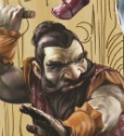 War of the Realms (Dwarves)