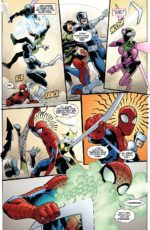 The Amazing Spider-Man #27 (#828)