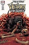 Web of Venom: Venom Unleashed