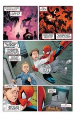 The Amazing Spider-Man #30 (#831)