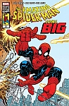 Amazing Spider-Man: Going Big