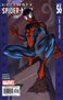 Ultimate Spider-Man #56