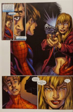 Ultimate Spider-Man, Tom 5