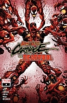 Absolute Carnage vs. Deadpool #3