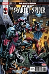 Ben Reilly: Scarlet Spider #13