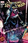 The Amazing Spider-Man #33