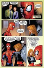 The Amazing Spider-Man #35 (#836)