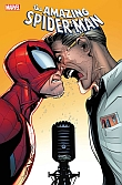 Amazing Spider-Man #40