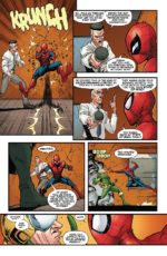 The Amazing Spider-Man #40 (#841)