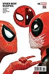 Spider-Man/Deadpool #6