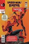 Spider-Man/Deadpool #7