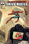 Amazing Spider-Man: Daily Bugle #2