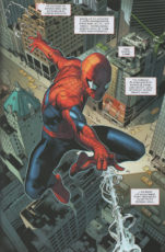 Amazing Spider-Man, Tom 7