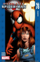 Ultimate Spider-Man #78