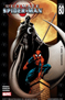 Ultimate Spider-Man #80