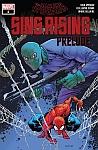 Amazing Spider-Man: Sins Rising Prelude