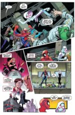 he Amazing Spider-Man #48 (#849)