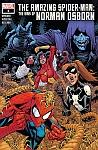 Amazing Spider-Man: The Sins of Norman Osborn