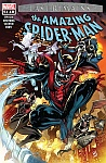 The Amazing Spider-Man #51.LR