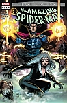 The Amazing Spider-Man #52.LR