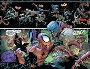 The Amazing Spider-Man #52 (#853)
