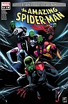 The Amazing Spider-Man #54.LR
