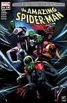 The Amazing Spider-Man #54.LR