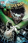 Symbiote Spider-Man: Alien Reality #4
