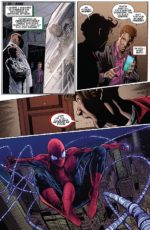 The Amazing Spider-Man #58 (#859)